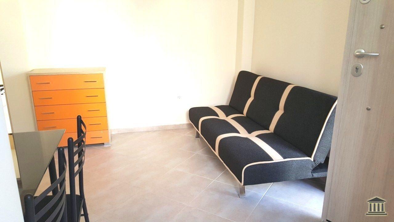 Продажа квартир в греции дешево без посредников